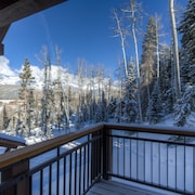 Victoria Drive 3 Bedroom Holiday home By Accommodations in Telluride