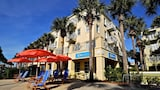 All U Need 4 Bedroom Holiday Home By Coastal Dreamin - Santa Rosa Beach Hotels