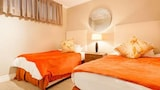 Amava Quayside - Cape Town Hotels