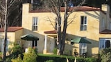 Villa Hout Bay Heights - Cape Town Hotels