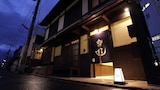 Luck You Kyoto - Kyoto Hotels