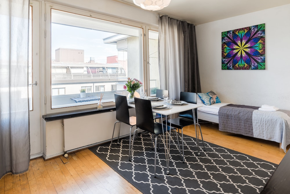 Helsinki Budget Apartments 2018 Room Prices Deals Reviews Expedia