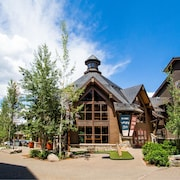 Northstar Original Village Studio One
