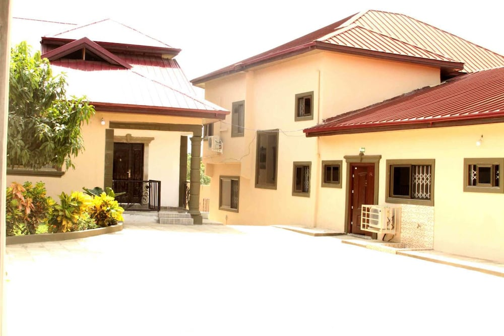 Perriman guest house 2017 pictures reviews prices for Guest house cost