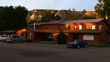 Amble Inn - Medora Hotels