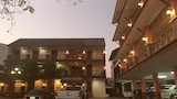 Jintakarm Home Place - Udon Thani Hotels