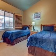 Cozy Bear Hollow Condo
