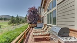 Eagle Crest s Forest Ridge with Hot Tub - Redmond Hotels