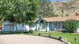 Rocky Road River Retreat - Horseshoe Bend Hotels