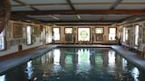 The American Cottage - Hampton Bays Hotels
