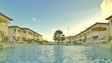 Tree Bies Resort - Entre Rios Hotels