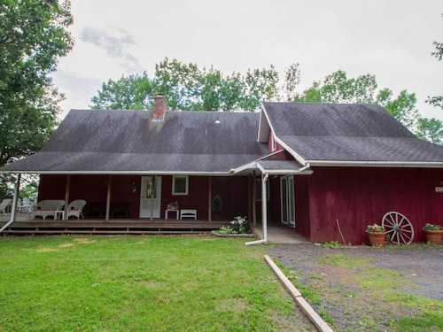 Check Expedia for Availability of Southern Point Cottage at Inselheim Road