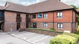 Travelodge Stockport - Greater Manchester Hotels
