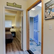 Surfside Suite on the Sea