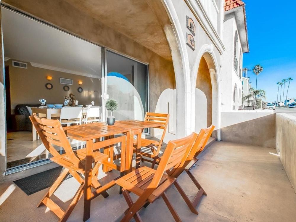 Balboa Peninsula Bliss In Newport Beach Hotel Rates Reviews On Orbitz