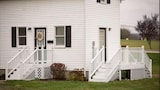 Tiny Farm House of Harrisonburg - Harrisonburg Hotels