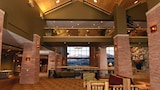 Great Wolf Lodge Colorado Springs - Colorado Springs Hotels