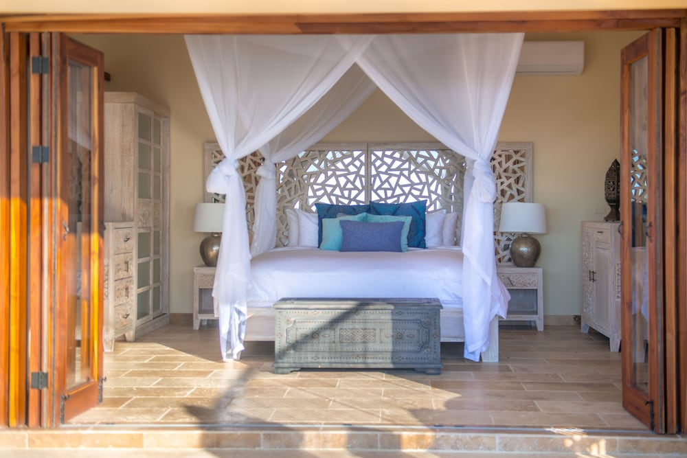 Room, Casa Chameleon Hotel Las Catalinas- Adults Only