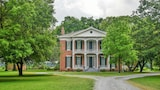 Belmont Plantation - Greenville Hotels