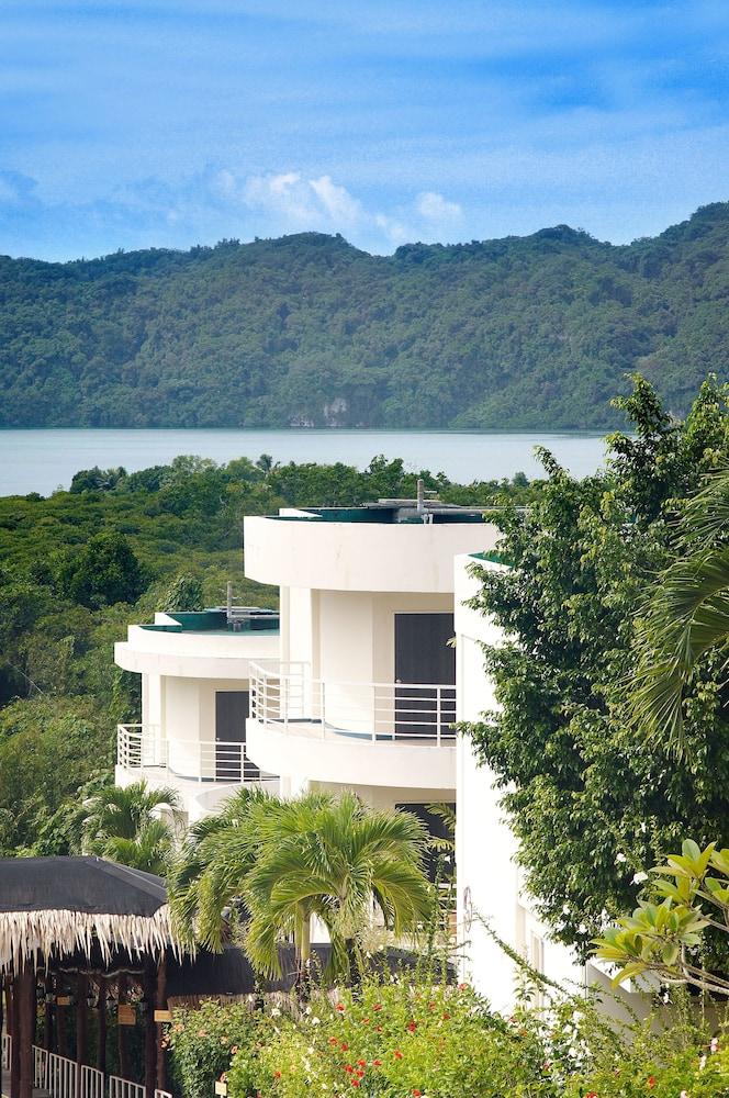 PAPAGO INTERNATIONAL RESORT PALAU: 2018 Room Prices $127, Deals ...