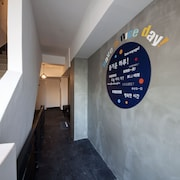 K-Guesthouse Seoul City