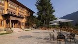 Tiger Nest Resort - Paro Hotels