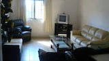 T.N. Hospitality Self Catering Apartment - Accra Hotels