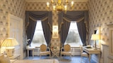 Kilworth House hotel & Theatre - Lutterworth Hotels