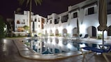 Six Corners Resort - Ismailia Hotels
