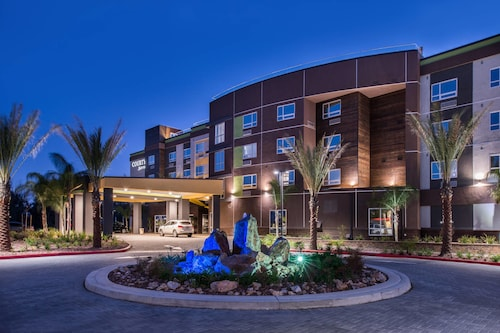 Courtyard by Marriott Temecula Murrieta