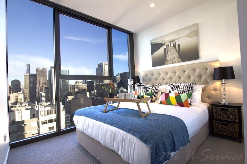 Carlson View Apartments 315 Latrobe St Deals Amp Reviews