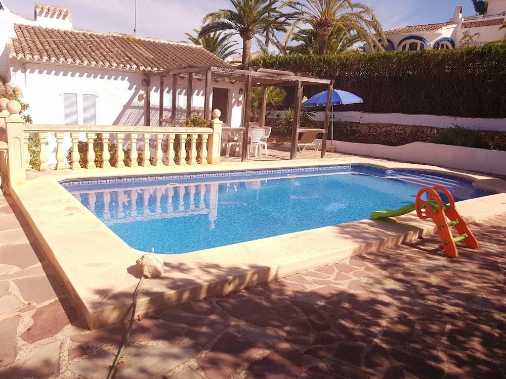 Villa maria bonita precios promociones y comentarios for Villa bonita precios