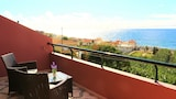 Villa Amore Accommodation - Calheta Hotels