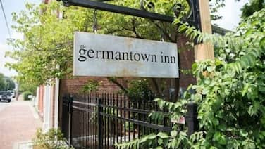 Germantown Inn