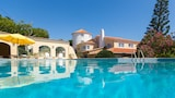 Quinta do Cabo Guesthouse - Sintra Hotels