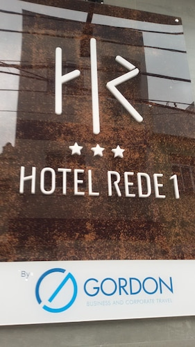 Hotel Rede 1