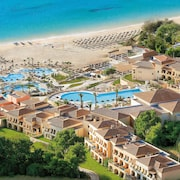 Grecotel Olympia Oasis - All Inclusive