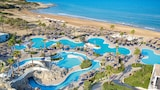 Grecotel Olympia Oasis - All Inclusive - Andravida-Kyllini Hotels