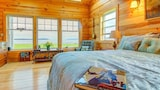 Lubec Seaside Retreat - Lubec Hotels