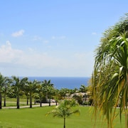 Royal Westmoreland - Cassia Heights 8