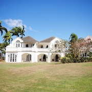 Royal Westmoreland - Forest Hills 2