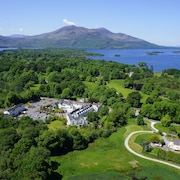 The Reserve at Muckross