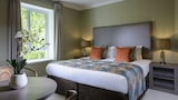 The Reserve at Muckross - Killarney Hotels