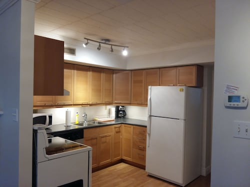 Check Expedia for Availability of Toronto Furnished Living Pembroke