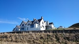 Bettyhill Hotel - Thurso Hotels