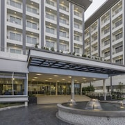Kantary Hotel & Serviced Apartments Amata, Bangpakong
