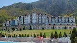 The Apple Palace - Amasya Hotels