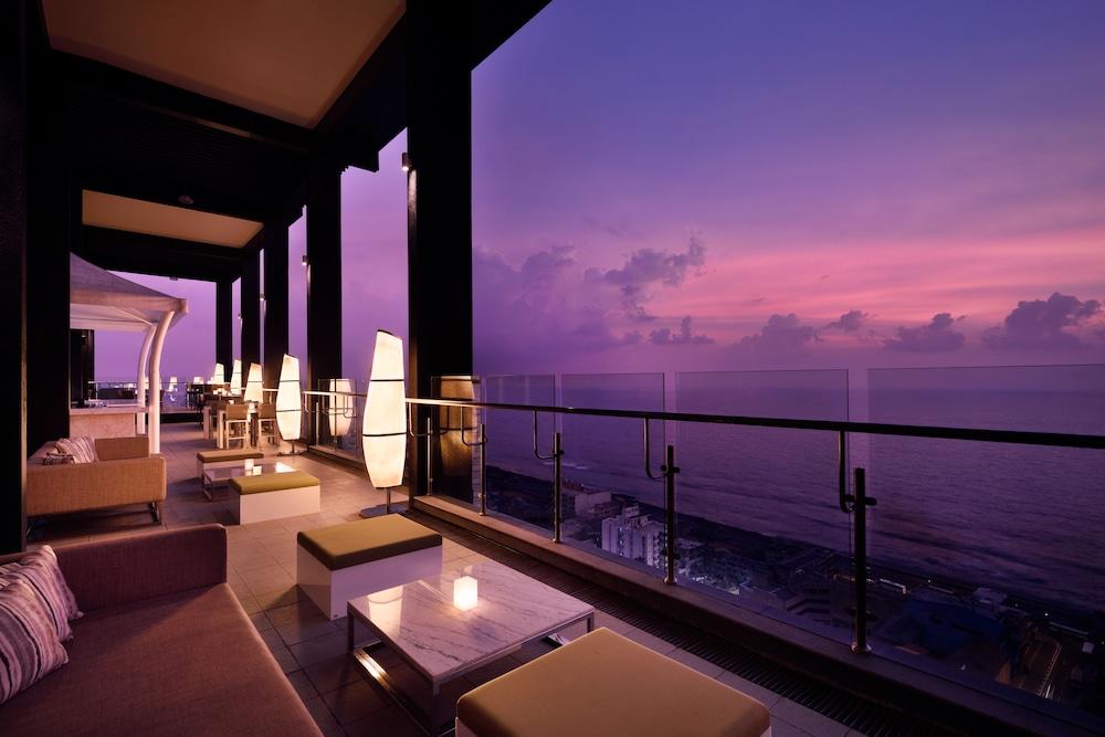 M 246 Venpick Hotel Colombo Reviews Photos Amp Rates