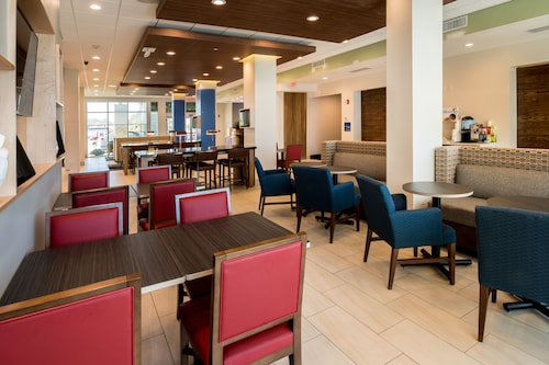 Great Place to stay Holiday Inn Express North Augusta near North Augusta