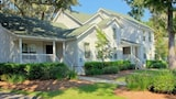 The Cottages by Spinnaker Resorts - Hilton Head Island Hotels